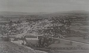 pirot-1922