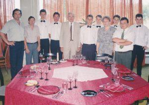 eko-ispit-1994