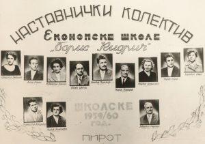 eko-nast-1960