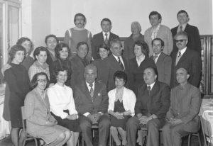eko-nast-1976