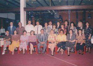 eko-nast-1994