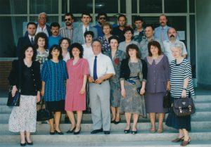 gmat96maturanti-1981-maja-1996