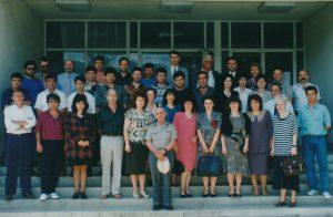 gmaturanti-1981-maja-1996-a