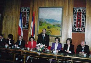 proslava-1996