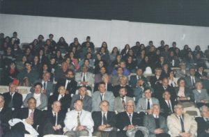 svecanost-1996-dk