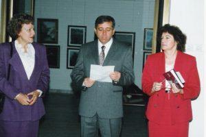 svecanost-1996-izlozba