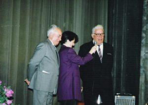svecanost1996-dir