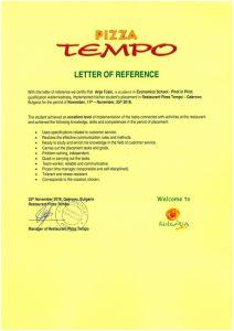 Pismo-preporuke-poslodavca-min