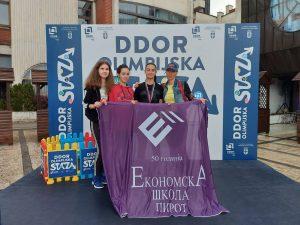 DDOR-Novi Sad-Olimpijska-staza-2021-br.01