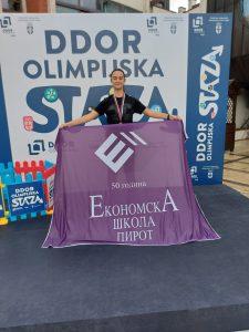 DDOR-Novi Sad-Olimpijska-staza-2021-br.03