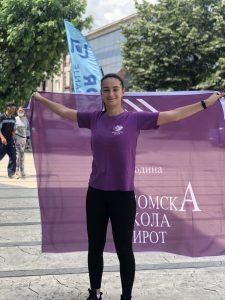 DDOR-Novi Sad-Olimpijska-staza-2021-br.034