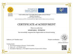 sertifikat-Anastasija-Petrovic-min.
